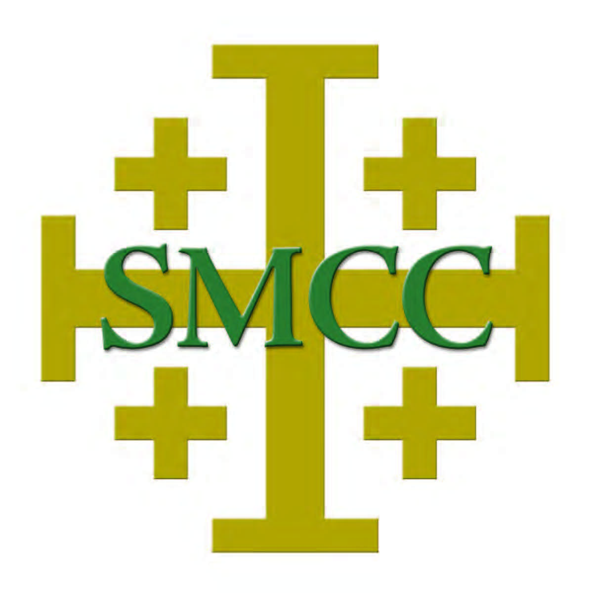 Miller Family Makes Largest Gift In School History to SMCC Endowment Fund